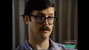 Edmund Kemper documentary – In his own words
